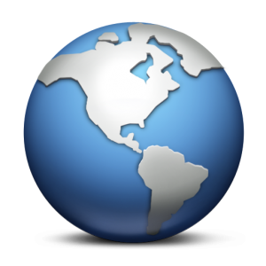 Earth-icon-300x3001