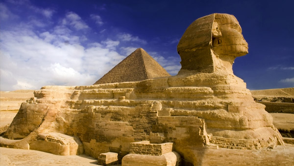 pyramids-and-sphinx-of-Egypt-51