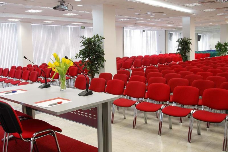 Conference-hall1