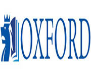 Oxford for certified Translation