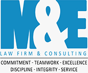 M&E Law Firm and Consulting