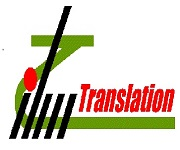 Sameh Rashed for Certified Translation