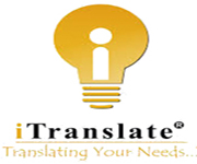 I Translate Group