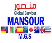 Mansour for Tourism Services & Translation