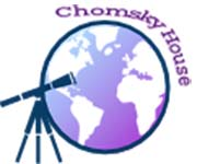 Chomsky house for Certified Translation