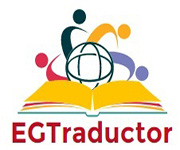 EG Traductor for certified Translation